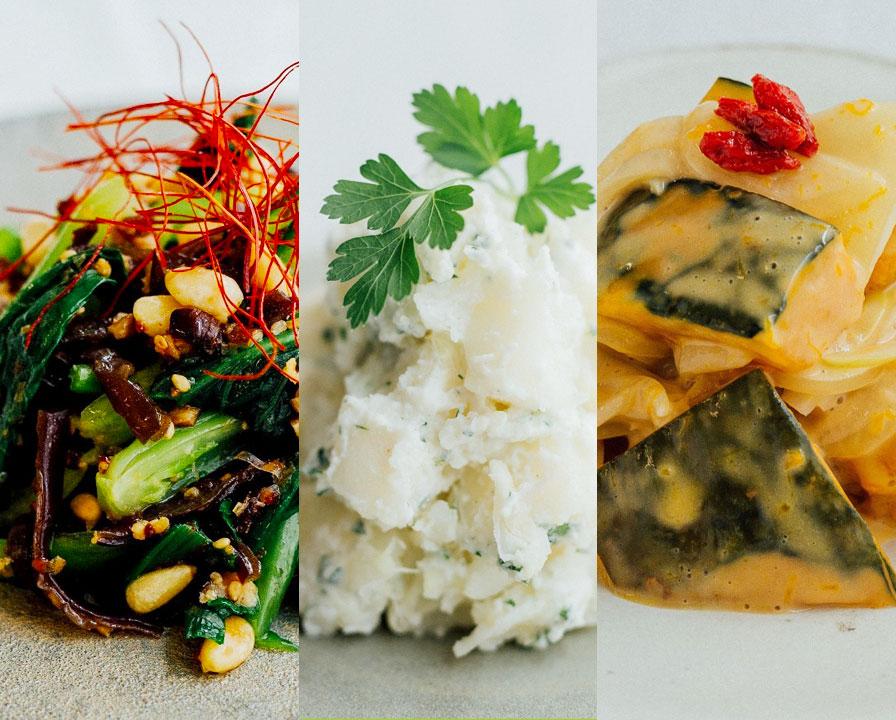 12月料理セミナー「体と心があたたまる冬のおもてなし」の受付を開始します