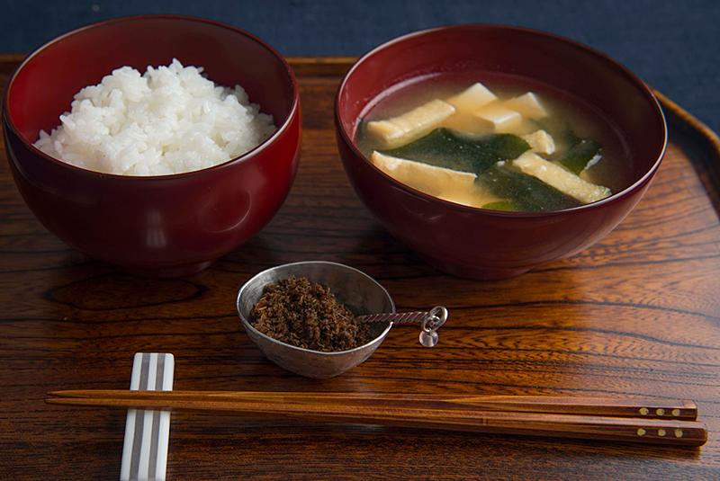 料理家 𠮷田麻子さんの提案